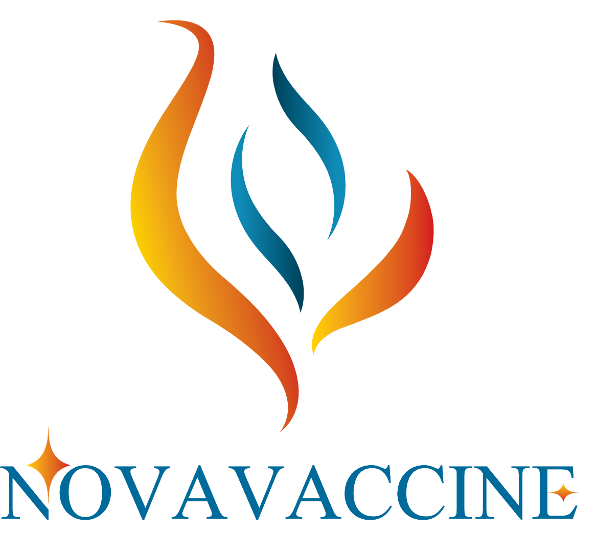نوا واکسن NovaVaccine